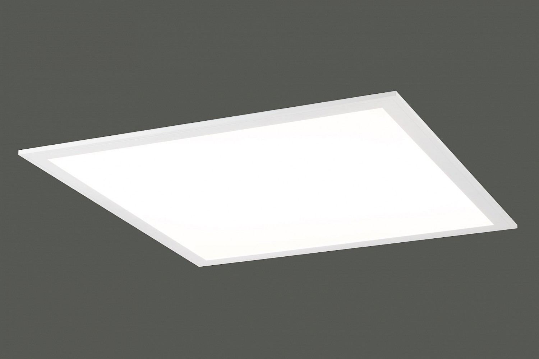 Licht Panel Led : Watt led panel licht quadrat führte deckenplatte lm panel