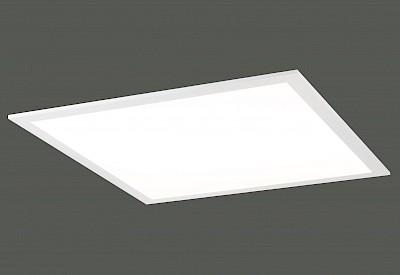 Led Lampen Panel : Led panels tebÜ licht