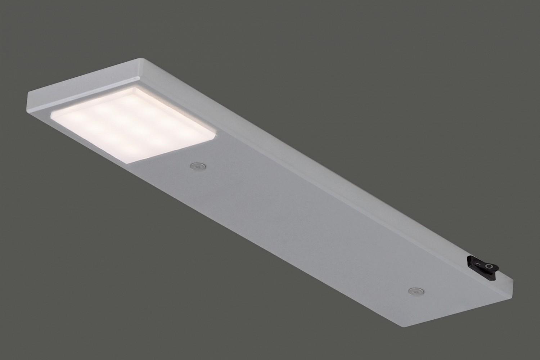 Einzelleuchte 6042 mit Schalter | TEBÜ Licht